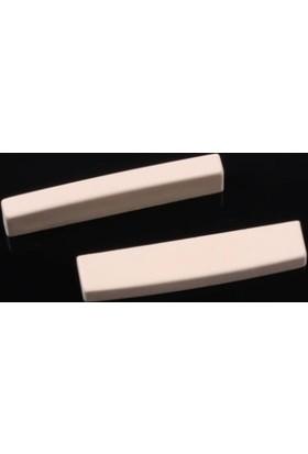 Graphtech Lc-4000-10 Nubone Blank X-L Jumbo (10 Pcs)