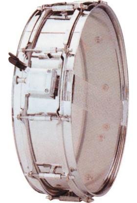 Maxtone Mm336Pm Trampet 3-12 X14 Maple