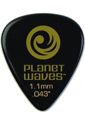 Planetwaves Pw1H Pena 10 Ad. 351 Heavy Karışık Renk