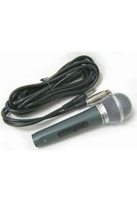 Fugue Fm-978A Mikrofon