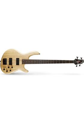 Cort Ab5Dlx As Opn 5 Telli Bas Gitar