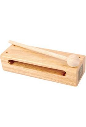 Lp Lpa211 Aspire Wood Blocks
