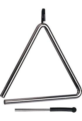 Lp Lpa122 Aspire Triangles 8''