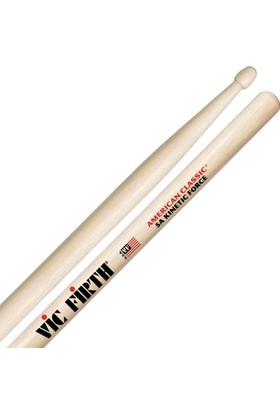 Vicfirth V5Akf American Classic 5A Kinetic Force Baget
