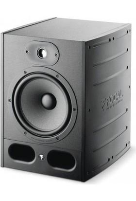 Focal Audio Alpha 80 Monitör