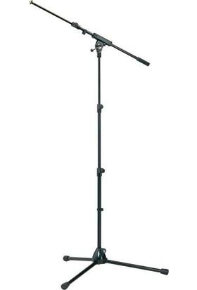 K&M Mikrofon Stand (25200-300-55)