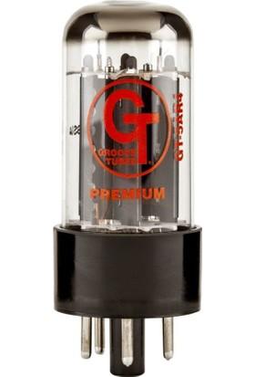 Groove Tubes Gt-5Ar4 Rectıfıer Tube Tube - Lamba