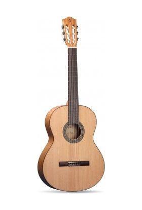 Alhambra 2F - Flemenko Klasik Gitar