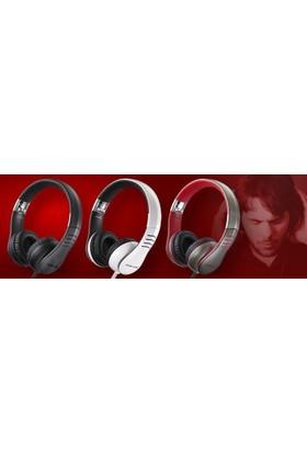 Casio Xwh1H2 - Dj Kulaklık (Siyah)