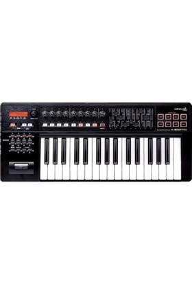 Roland A-300 Pro 32 Tuş Midi Klavye