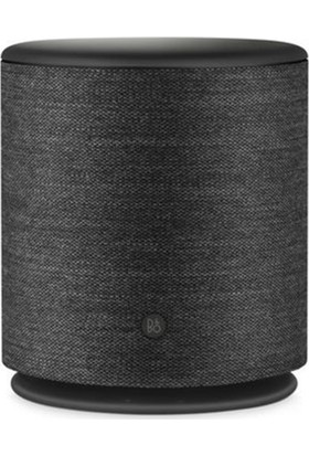 Bang & Olufsen M5 Bluetooth Hoparlör Black