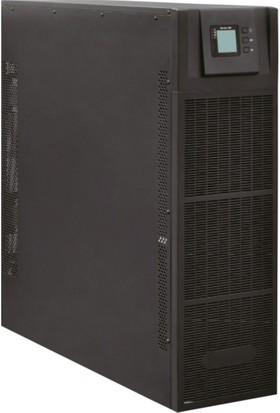 Makelsan Powerpack 3300 10Kva 3F-3F 5/15 Dk K.G.K