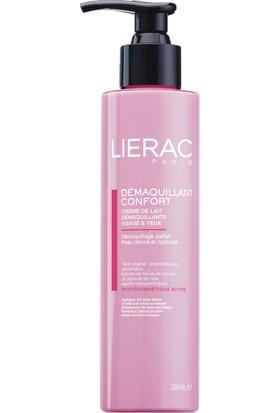 Lierac Demaquillant Confort 200 Ml