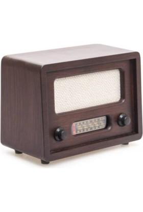 Zirve Nostalji Radyo