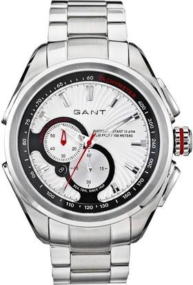 Gant W10581 Erkek Kol Saati
