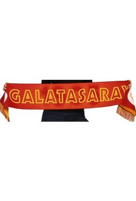 May Lisanslı Taraftar Gs Galatasaray Atkı