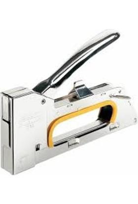 Powerful Zımba Makinası Büyük Boy Pens Tipi