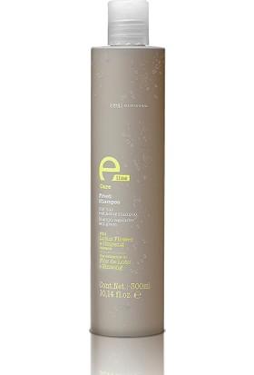 Eva E-Line Fresh Shampoo Yağ Karşıtı Düzenleyici Ve Tazeleyici 300 Ml