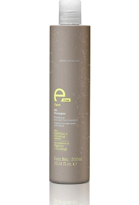 Eva E-Line Hl Shampoo Saç Dökülmesine Karşı Şampuan 300 Ml