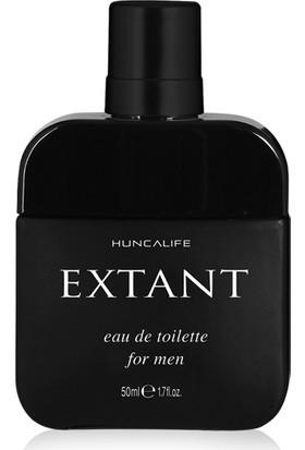 Huncalife Extant Erkek Edt 50 Ml