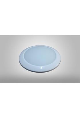 D-Light Akım Armatür Beyaz