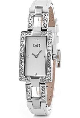 D&G Dw0558 Kadın Kol Saati