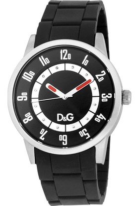 D&G Dw0626 Erkek Kol Saati
