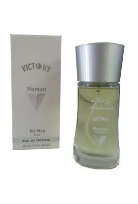 Victory - Hse Human For Man Parfüm 60Cc
