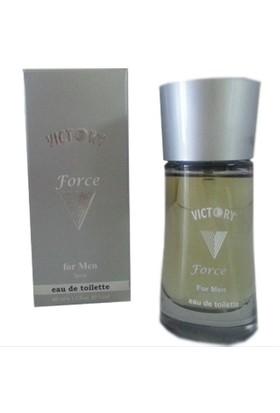 Victory Hse Force For Men Parfüm 60Cc