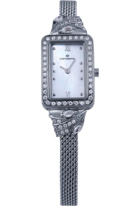 Continental 7965-205 Kadın Kol Saati