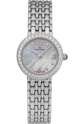 Continental 3004-205 Kadın Kol Saati