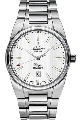Atlantic 83365.41.11 Erkek Kol Saati