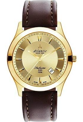 Atlantic 71360.45.31 Erkek Kol Saati