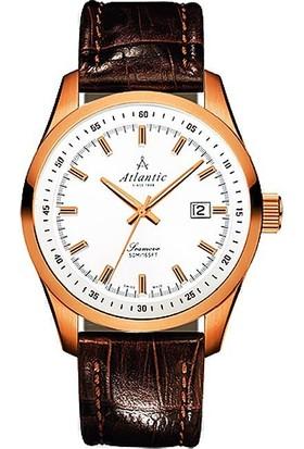 Atlantic 65351.44.21 Erkek Kol Saati