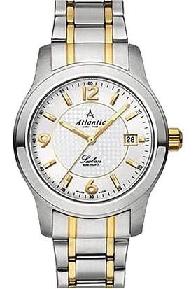 Atlantic 62345.43.25 Erkek Kol Saati