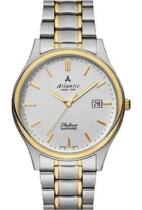 Atlantic 60347.43.21 Erkek Kol Saati