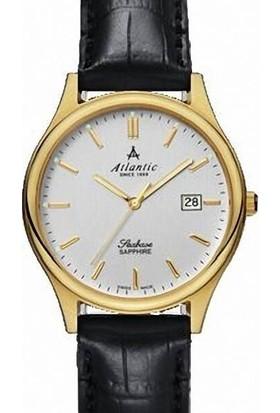 Atlantic 60342.45.21 Erkek Kol Saati