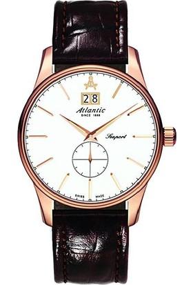 Atlantic 56350.44.21 Erkek Kol Saati