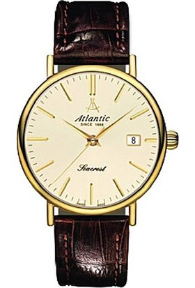 Atlantic 50344.45.91 Erkek Kol Saati
