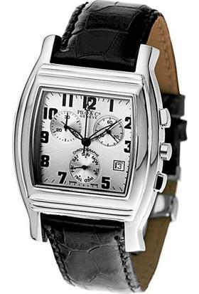 Pilo & Co Geneve P0119Chqs Kadın Kol Saati