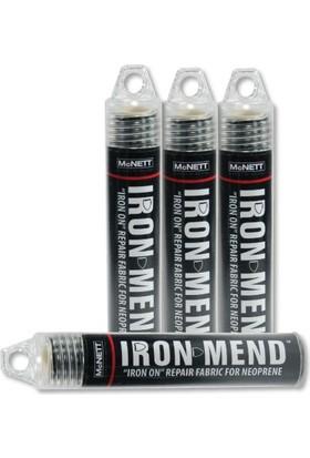Mcnett Iron Mend Neopren Tamir Parçası