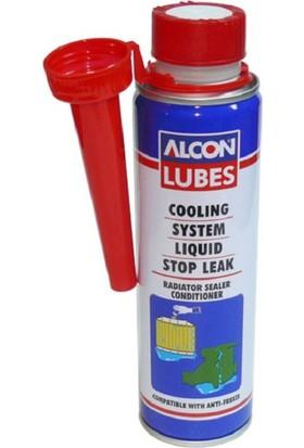 ALCON Antifiriz Uyumlu Radyatör Çatlak İlacı 300ml