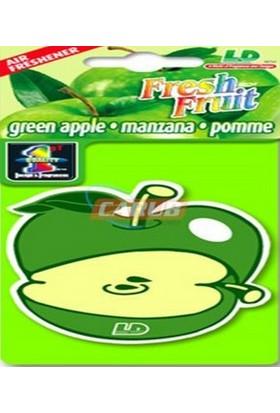 Asma Koku Carpi Elma Apple CS-BA016