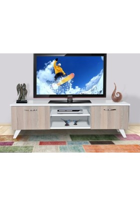 Hepsiburada Home Tv Sehpası - Tv Ünitesi Cordoba