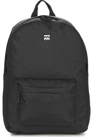 Billabong All Day Pack Çanta C5Bp012315U