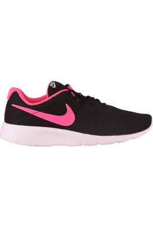 Nike 818384-061 Tanjun Kadın Ayakkabı