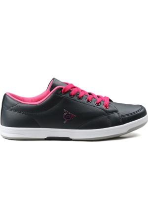 Dunlop Kadın Ayakkabısı 712405Z LF