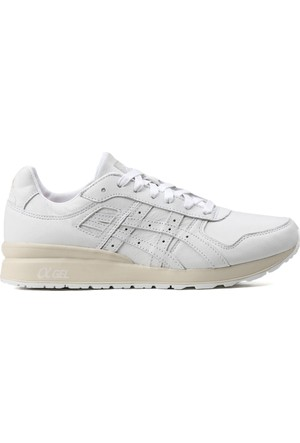 Asics Erkek Ayakkabısı H7L2L-0101