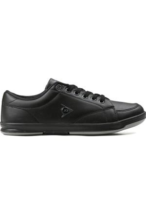 Dunlop Kadın Ayakkabısı 712405Z SS
