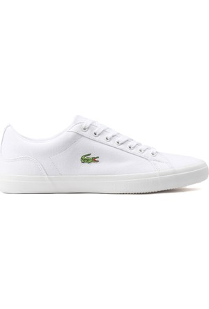 Lacoste Erkek Ayakkabısı 733CAM1033 001